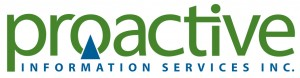 Proactive Information Services Inc.
