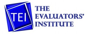 The Evaluators' Institute (TEI)